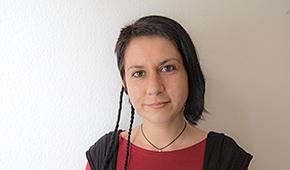 Cathleen Förster