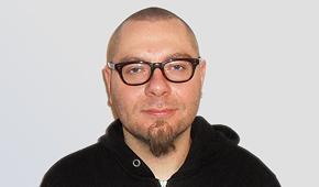 Jan Grischinski