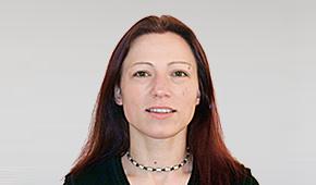 Jeannette Garda