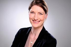 Katrin Horster