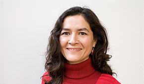 Marcela Zuñiga